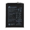 HB386590ECW - Batterie origine Honor 8X HB386590ECW de 37500 mAh