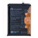 HB396286ECW - Batterie origine Huawei P-Smart 2019 et Honor 10 Lite