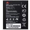 HUAWEI_HB5V1 - HB5V1 Batterie Origine Huawei Ascend Y300