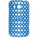 HC-C780BLEU - HC-C780 Coque Bleue Origine HTC Desire C