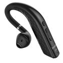 HOCO-E48 - oreillette bluetooth Hoco E48 contour d\'oreille grande autonomie