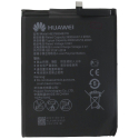 HONOR-HB376994ECW - Batterie origine Honor 8 PRO HB376994ECW de 3000 mAh