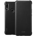 HUAWEI-FOLPSMARTZNOIR - Etui folio origine Huawei P-Smart Z coloris noir