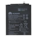 HUAWEI-HB356687ECW - batterie Honor 7X HB356687ECW de 3340 mAh