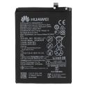 HUAWEI-HB396285ECW - Batterie origine Huawei P20 HB396285ECW