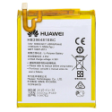 HUAWEI-HB396481EBC - Batterie origine Huawei Y6-2 Honor 5x Honor 6 référence HB396481EBC