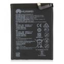 HUAWEI-HB406689ECW - Batterie origine Huawei Mate 9 et Y7(2019) de 3900 mAh
