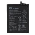 HUAWEI-HB436486ECW - Batterie Huawei Mate 10/10 Pro/ 10 Lite HB436486ECW
