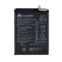 HUAWEI-HB486486ECW - Batterie origine Huawei Mate 20 Pro de 4200 mAh