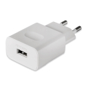 HUAWEI-HW-059200EHQ - Chargeur Huawei USB Quick Charge Technology