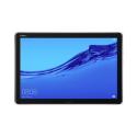 HUAWEI-MEDIAPADM5LITE - Tablette Huawei MediaPad M5 Lite 10.1 32 Go coloris gris