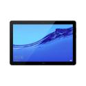 HUAWEI-MEDIAPADT5 - Tablette Huawei MediaPad T5 10.1 coloris noir