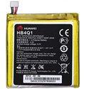 HUAWEI_HB4Q1 - HB4Q1 Batterie Origine Huawei Ascend P1 u9200