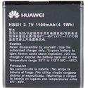 HUAWEI_HB5I1 - HB5I1 Batterie Origine Huawei Boulder U8350 et orange Barcelona