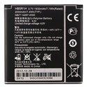 HUAWEI_HB5R1H - HB5R1H Batterie Origine Huawei Ascend G500D G600 G615