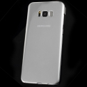 ICE-GALAXYS8 - Coque crystal Galaxy S8 en polycarbonate transparent