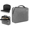 INCASE-CL60596 - Sac bandoulière sacoche MacBook Pro 15