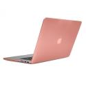 INCASE-CL90053 - Coque INCASE Hardshell MacBook Pro Retina 13 pouces coloris rose