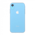 INCASE-INPH200550-CLR - Coque Incase iPhone XR série Lift-Case ultra fine translucide