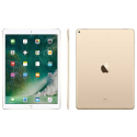 IPAD2018-128GGOLD - Tablette Apple iPad 9.7 (2018) 128 Go Wifi Gold