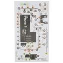 ISCREWS-IP11PROMAX - Organiseur de vis iPhone 11 Pro MAX pour démontage avec repérage emplacements