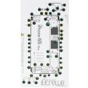 ISCREWS-IP6SPLUS - Organiseur de vis iPhone 6S+ pour démontage avec repérage emplacements