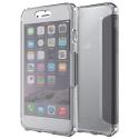 ITSKIN-GELFOLIOIP7PLUS - Coque antichoc iPhone 7/8 Plus avec rabat magnétique de ItSkins
