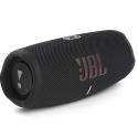 JBL-CHARGE5NOIR - Enceinte JBL Charge 5 étanche 20 heures d'autonomie