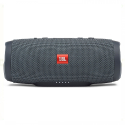 Enceinte nomade JBL Bluetooth Charge Essential coloris noir