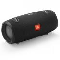 Enceinte nomade JBL Bluetooth Xtreme-2 noire