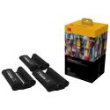 KODAK-PHC120 - Pack recharge 120 photos pour Kodak PD460 et PD-450