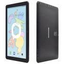KONROW-KTAB1003NOIR - Tablette Konrow 10 pouces Android 8.1 4G coloris noir KTAB 1003