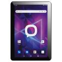 KONROW-KTAB1005NOIR - Tablette Konrow 10 pouces Android 11 Go coloris noir KTAB-1005 32Go / Wifi / 4G