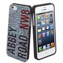 KOSP0030 - Coque Kothai Abbey Road pour iPhone 5