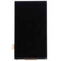 LCD-G7102 - Ecran Afficheur LCD Galaxy Grand 2 Duos SM-G7102