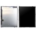 LCD-IPAD34 - Ecran dalle LCD iPAD 3/4 pour réparation