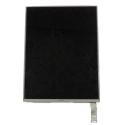 LCD-IPADMINI23 - Ecran dalle LCD iPad Mini 2/3 pour réparation modèle A1432-A1454-A1455