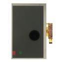 LCD-TAB3-LITE - Ecran dalle LCD Galaxy Tab-3 Lite 7.0 pour réparation écran