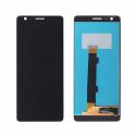 LCDTOUCH-NOKIA31 - Ecran Nokia 3.1 complet avec LCD et vitre tactile