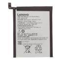 LENOVO-BL261 - BL261 Batterie Origine Lenovo pour Music Lemon K5 Note
