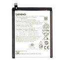 LENOVO-BL270 - BL270 Batterie Origine Lenovo pour K6-Note et Moto G6 Play