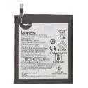 LENOVO-BL272 - BL272 Batterie Origine Lenovo pour Lenovo K6-Power