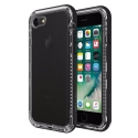 LIFE-NEXT-IP8NOIR - Coque LifeProof Next iPhone 7/8 coloris noir