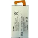 LIP1641ERPXC-XA1ULTRA - Batterie Sony Xperia-XA1 ULTRA de 2700 mAh LIP1641ERPXC