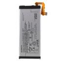 LIP1642ERPC-XZPREMIUM - Batterie Sony Xperia-XZ Premium de 3230 mAh LIP1642ERPC