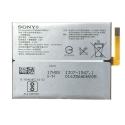 LIS1635ERPCS-XPERIAXA1 - Batterie Sony Xperia-XA1 de 2300 mAh LIS1635ERPCS 1307-1547