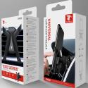 LTP-Z4002 - Support voiture sur grille aération ajustable en largeur pour tous modèles