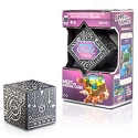 MERGE-CUBE - Cube holographique pour réalité augmentée de Merge