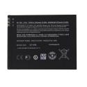 MICROSOFT-BV-T4D - Batterie Microsoft Lumia-950XL BV-T4D origine Microsoft