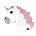 MOJI-UNICORN - Batterie de secours Licorne 2600 mAh